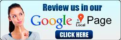 google reviews for https://goo.gl/maps/ounE1KK2har