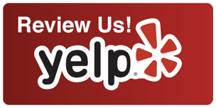 Yelp in Spring Texas Review