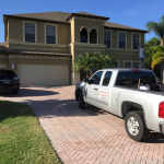 Painting Contractor Spring Texas