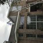 Painting Contractor Services