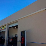 Painting Company Spring TX
